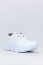 Sidasa Kadın Sneakers-2