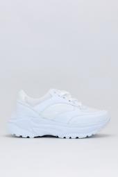 Almera Kadın Sneakers