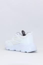 Sidasa Kadın Sneakers-3