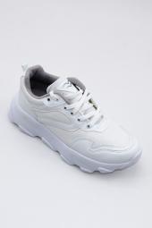 Sidasa Kadın Sneakers-4