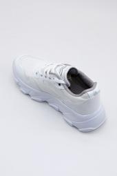 Sidasa Kadın Sneakers-5