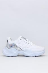 Marco Jamper Kadın Sneakers