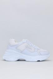Glesto Kadın Sneakers