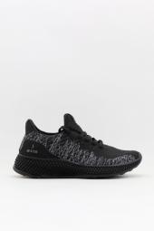 Axis Kadın Sneakers&spor Ayakkabı