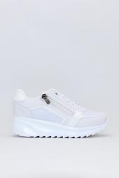 Wickers Kadın Sneakers