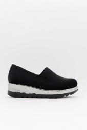 Witty Kadın Streçli Günlük Ayakkabı