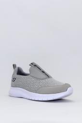 Forza Kadın Günlük Ayakkabı