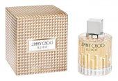 Jimmy Choo Illicit Edp 100 Ml Kadın Parfümü