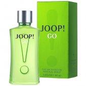 Joop Go Edt 100 Ml Erkek Parfümü