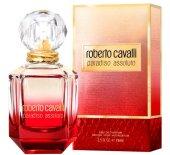 Roberto Cavalli Paradiso Assoluto Edp 75 Ml...