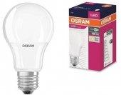 Osram Led Ampul 8.5w E 27 Duy Beyaz 1 Adet Led Value A60-2