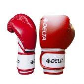 Delta Beat  Up Boks Eldiveni -2