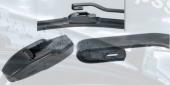 Silecek Rio 2005 - 2011 inwells Hybrid HS048-2
