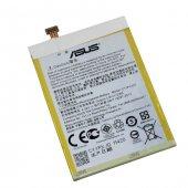 Asus Zenfone 6 Batarya Pil 3330 mAh Kapasite EB454357VU Orijinal-2