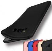 Samsung Galaxy S7 Edge G935 Rubber Silikon Kılıt Kapak-2