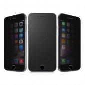 Apple İphone 8 Komple Ekran Koruyucu 9d Hayalet...