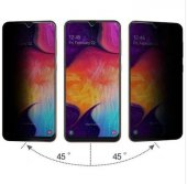 Samsung Galaxy A20 2019 Komple Ekran Koruyucu...
