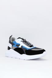 Conteyner Erkek Sneakers