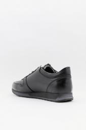 Kingle Erkek Casual Ayakkabı-2