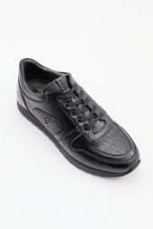 Kingle Erkek Casual Ayakkabı-3