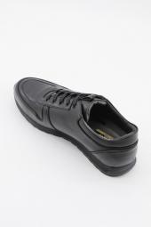 Kingle Erkek Casual Ayakkabı-4