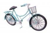 Dekoratif Metal Bisiklet-2