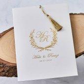 Sade Düğün Davetiyesi Eb1142 100 Adet