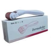 Body Dermaroller 1080 İğne 1,00mm