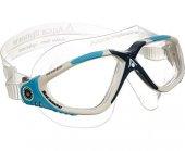 Vısta Beyaz Deniz Gözlüğü