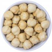 Fındık İçi Çifte Kavrulmuş 250 Gr 500 Gr 1 Kg Big Nuts Kuruyemiş-2