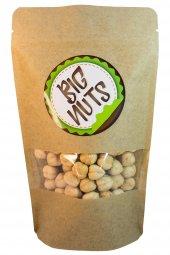 Fındık İçi Çifte Kavrulmuş 250 Gr 500 Gr 1 Kg Big Nuts Kuruyemiş-4