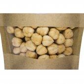 Fındık İçi Çifte Kavrulmuş 250 Gr 500 Gr 1 Kg Big Nuts Kuruyemiş-5