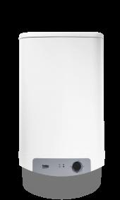 Beko Bkt 800 B Standart Termosifon