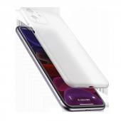 iPhone 11 Pro Kılıf Benks Lollipop Protective Case-2