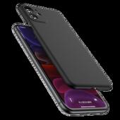 iPhone 11 Pro Kılıf Benks Lollipop Protective Case-3