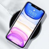 iPhone 11 Pro Kılıf Benks Lollipop Protective Case-7