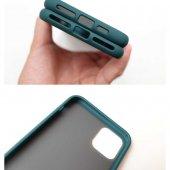 iPhone 11 Pro Max Kılıf Benks Magic Smooth Drop Resistance Case-11