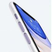 iPhone 11 Pro Kılıf Benks Lollipop Protective Case-8