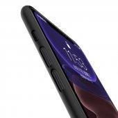 iPhone 11 Pro Kılıf Benks Lollipop Protective Case-11