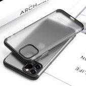 iPhone 11 Pro Kılıf Zore Nili Kapak