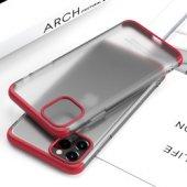 iPhone 11 Pro Kılıf Zore Nili Kapak-2