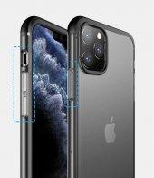 iPhone 11 Pro Kılıf Zore Nili Kapak-4