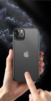 iPhone 11 Pro Kılıf Zore Nili Kapak-5