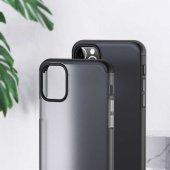 iPhone 11 Pro Kılıf Zore Nili Kapak-6
