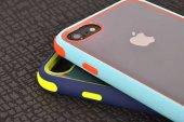 iPhone X Kılıf Zore Tiron Kapak-2