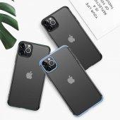 iPhone 11 Pro Kılıf Zore Nili Kapak-8
