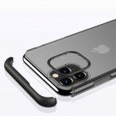 iPhone 11 Pro Kılıf Zore Nili Kapak-9