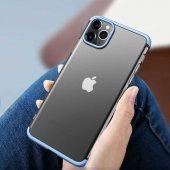 iPhone 11 Pro Kılıf Zore Nili Kapak-11