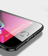 iPhone 8 Plus Kılıf Voero Win Case-3