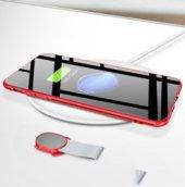 iPhone 8 Plus Kılıf Voero Win Case-4